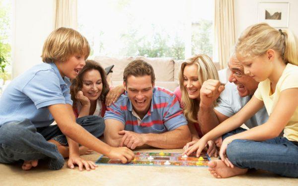 5 недорогих способов развлечь себя и ребенка - дата, время, место, стоимость билета на Ребенок.BY