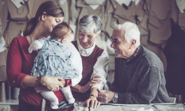 Обида на родителей: кто виноват? - Otvetnavse.com