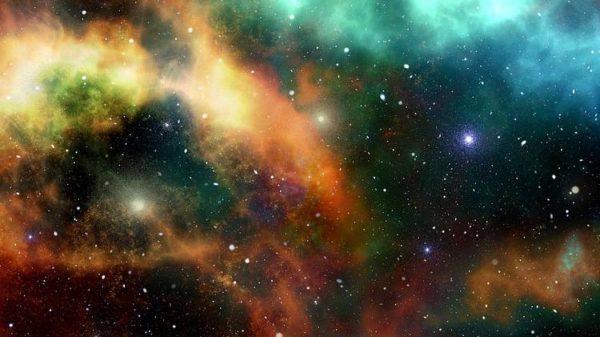 Гороскоп на неделю: астрологи рассказали, что звезды сулят каждому знаку Зодиака | PUBLIKA .MD - AICI SUNT ȘTIRILE