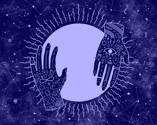 Какой знак зодиака самый редкий? • ASTROLOGICS