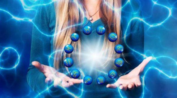 Какие знаки зодиака самые сильные и стойкие, какие - уступчивые и слабые? - zhurnal-lady.com