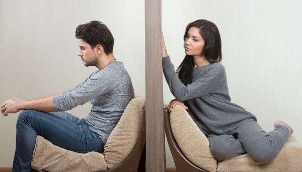 Как удержать мужчину-Льва: советы для женщин разных знаков Зодиака ⇒ Блог Ярослава Самойлова
