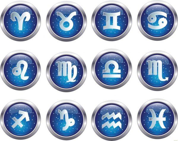 Самые подлые знаки Зодиака