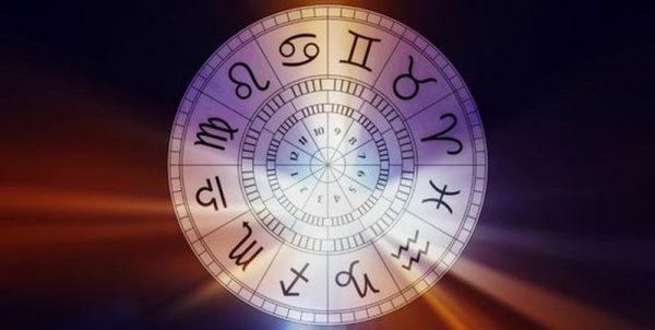 Финансовый гороскоп на неделю (06.07. - 12.07.2020) для всех знаков зодиака - ТЕЛЕГРАФ