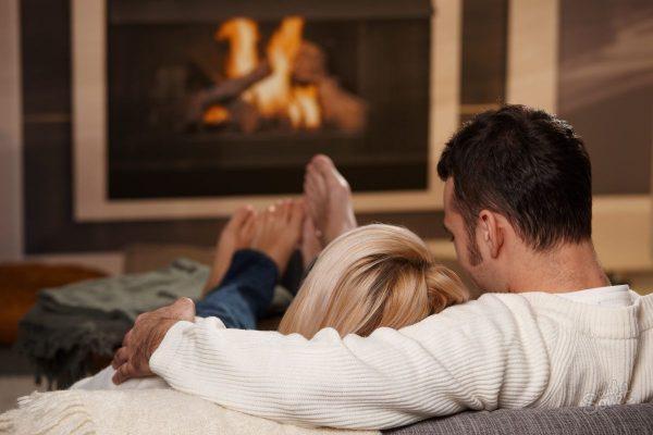 Притча про любовь и разлуку (с изображениями) | Идеи для свидания, Любовь, Свидание