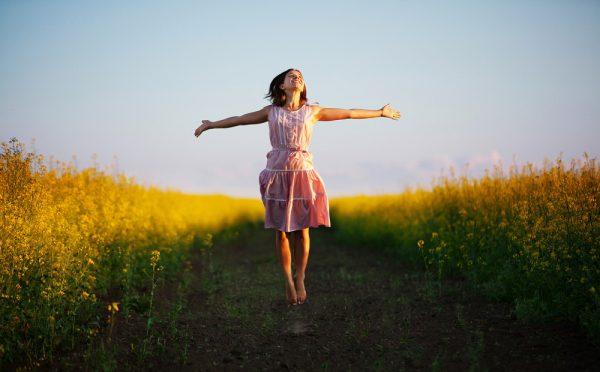 Ключ к счастью каждого знака зодиака - Otkrito.lv