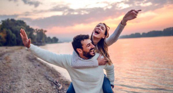 Легкие на подъем и непостоянные - 3 типа людей в отношениях, которые быстро влюбляются и расстаются с партнерами | Lifestyle | Селдон Новости