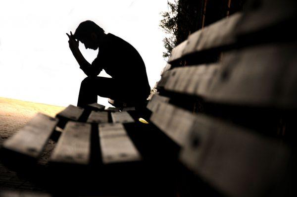 Плохое настроение негативно влияет на продолжительность жизни