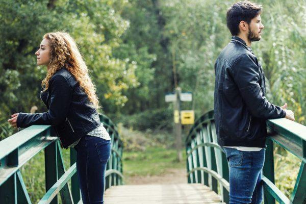 Полюбил, разлюбил, но вдруг замуж пригласил: Зодиаки непостоянные в своих чувствах
