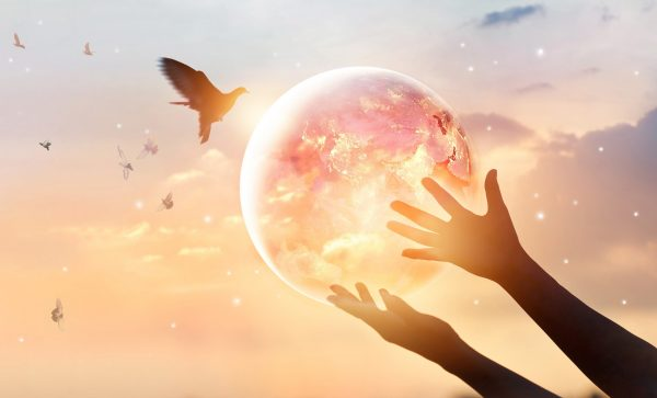 Гороскоп по планетам: характер по дате рождения — www.wday.ru