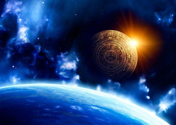 Планеты в знаках зодиака. Знаки Зодиака, планеты управители Знаков Зодиака, характеристика Знаков Зодиака, какой типичный представитель знака зодиака, какой знак зодиака