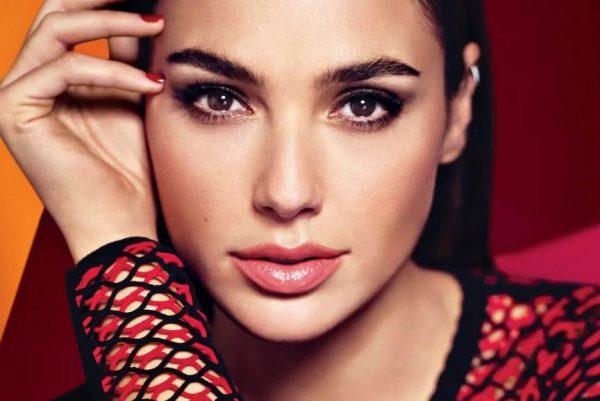 Самые обаятельные актрисы современного кино (15 фото)