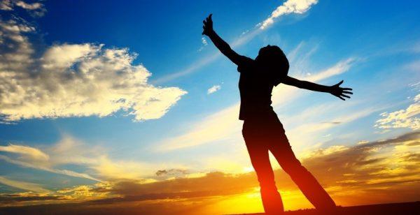 Как не бояться изменений. Конструктор перемен - Психология эффективной жизни - онлайн-журнал