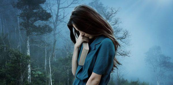В депрессии и плохом настроении виновата не тяжелая жизнь, а кишечная микрофлора?