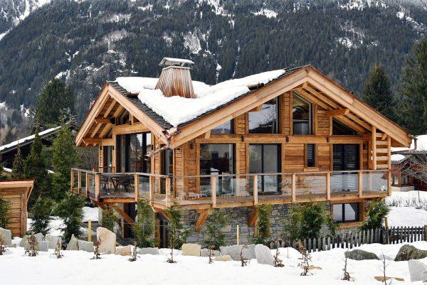 Дизайн домов по знаку Зодиака: выбираем свой - Postel-Deluxe.ru