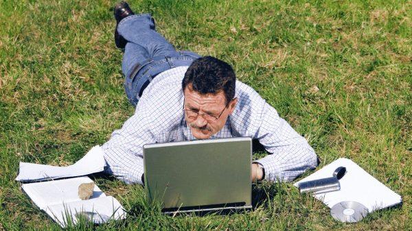 Удаленная работа: что это такое, особенности, плюсы и минусы для работника