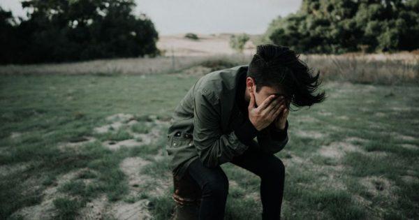 Как контролировать свое плохое настроение — Колесо жизни