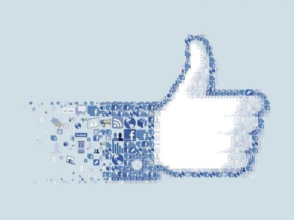 Самовлюбленные люди падки на социальные сети, 12 июня 2013 – аналитический портал ПОЛИТ.РУ