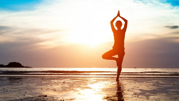 Yoga & Brunch - La Jolla by the Sea