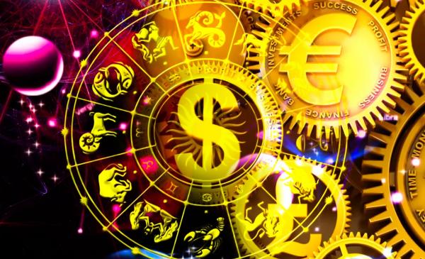 Финансовый гороскоп на март 2021 года: по знакам зодиака, денежный прогноз, богатство