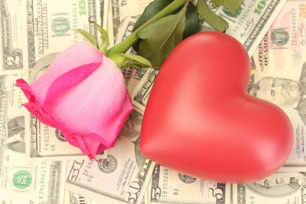 Кто из знаков Зодиака будет успешен в любви, а кому повезет финансово в 2016 году