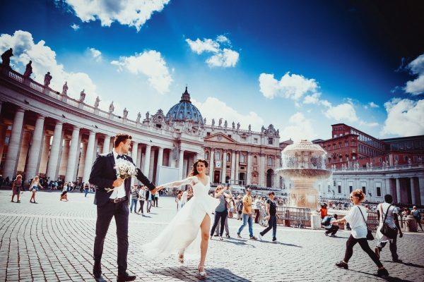Свадебный гороскоп на 2020 для всех знаков Зодиака: когда жениться в год Крысы » ХЕРСОН Онлайн общественно политическое интернет издание