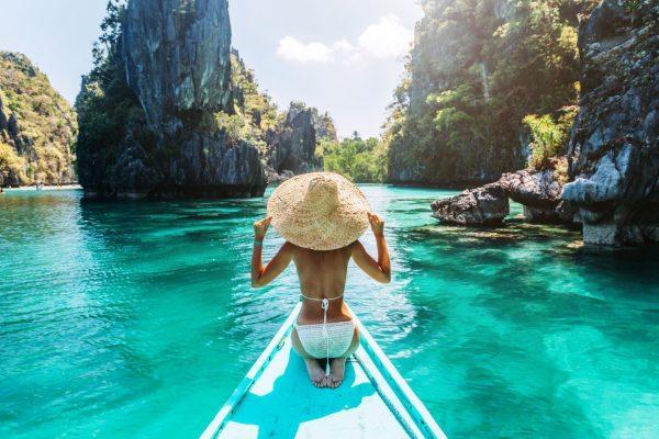 Таиланд переманит любителей Италии или какие курорты заменят запретную Европу в 2020
