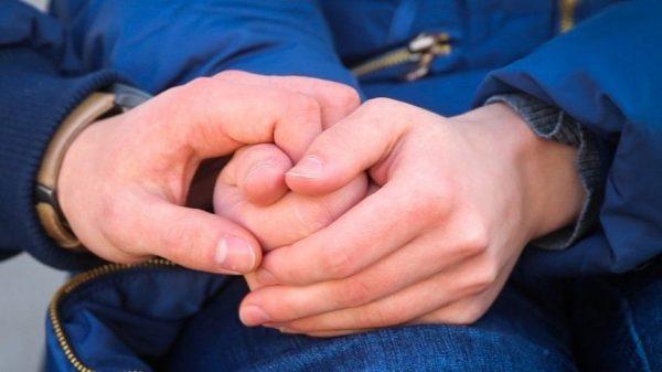Три знака зодиака, которые встретят любовь в феврале