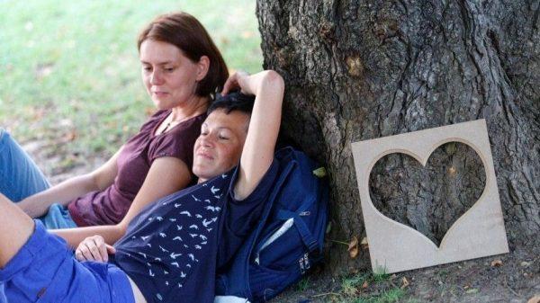 Четыре знака зодиака, которые готовы к однополой любви