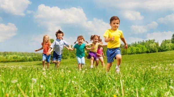 Чайлдфри: ТОП-5 знаков зодиака, которые не хотят заводить детей