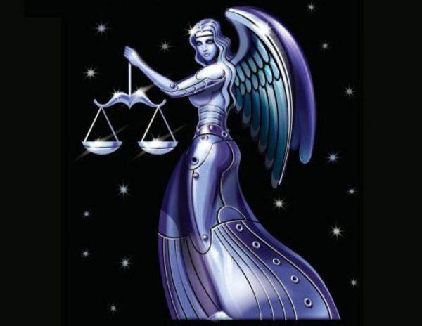 Как понять людей, родившихся под зодиакальным знаком Весы? | Libra images, Libra sign, Libra tattoo