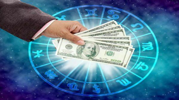 Астрологами названы три знака зодиака, которые имеют реальные шансы стать богатыми в 2021 году | Noteru.com