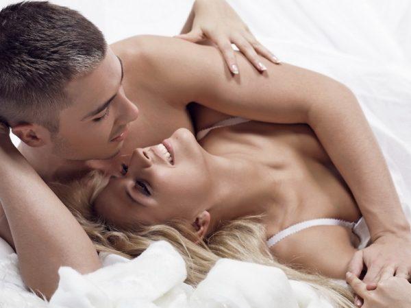 Как стать идеальной любовницей: советы эксперта