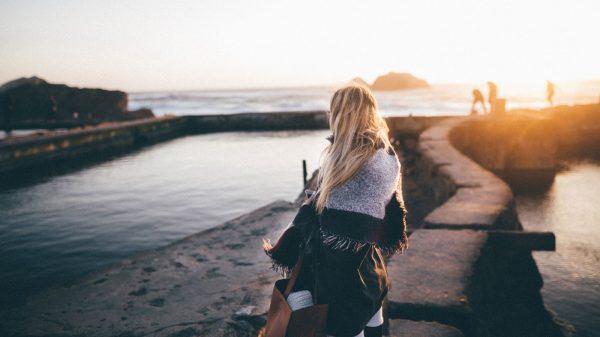 Время, проведенное наедине с собой, помогает сохранить здоровье