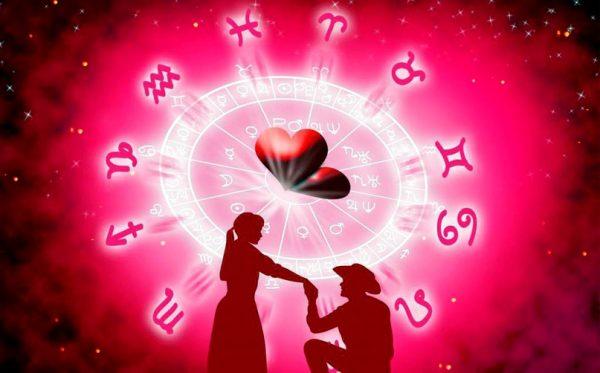 Идеальная пара: знаки зодиака, которые отлично подходят друг другу