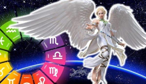 Астрологи выделили 5 знаков Зодиака, которые имеют сильного Ангела Хранителя — OTYRAR
