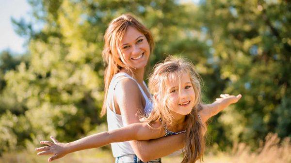 5 родительских слабостей, которые убивают будущее наших детей - Телеканал «О!»