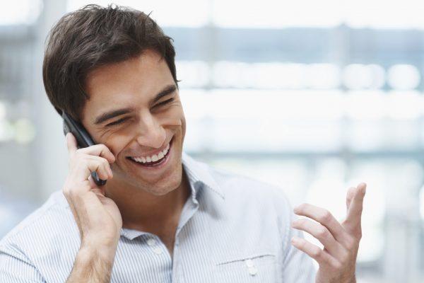 Граждане Республика Молдова и Румынии смогут общаться по телефону без оплаты роуминга - nokta
