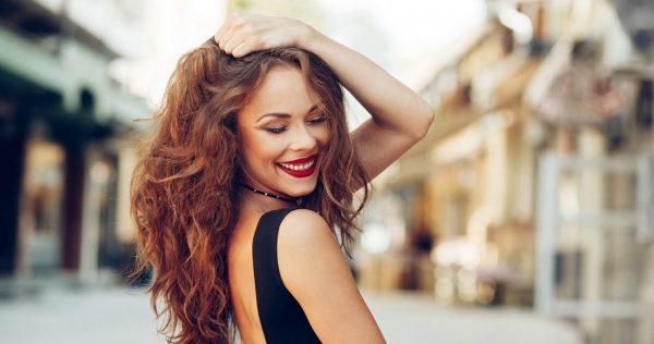Роковые женщины: 4 знака зодиака, которым завидуют чаще других | SM.News