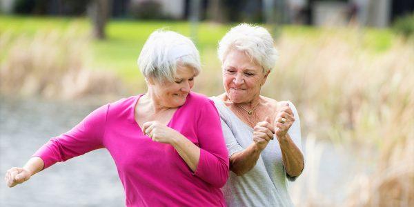 Менопаузальная гормональная терапия (МГТ) в возрасте 60+: показания и противопоказания, индивидуализация терапии, контроль – Pro et Contra