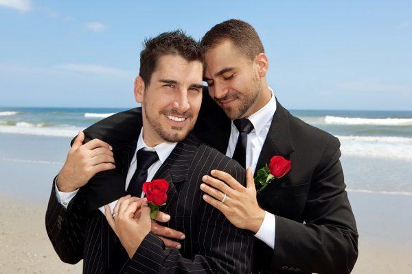 Однополые браки в России: разрешены или нет, в каких странах легализованы