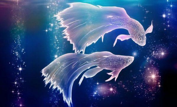 Гороскоп на 13 серпня для всіх знаків Зодіаку: Павло Глоба обіцяє Рибам особливу чарівність, а Тельцям важливу зустріч - ПолiтДумка