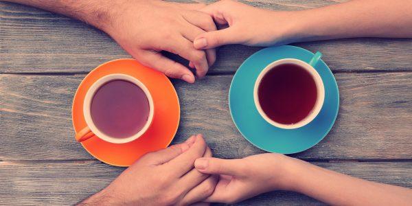 15 признаков того, что у вас здоровые отношения