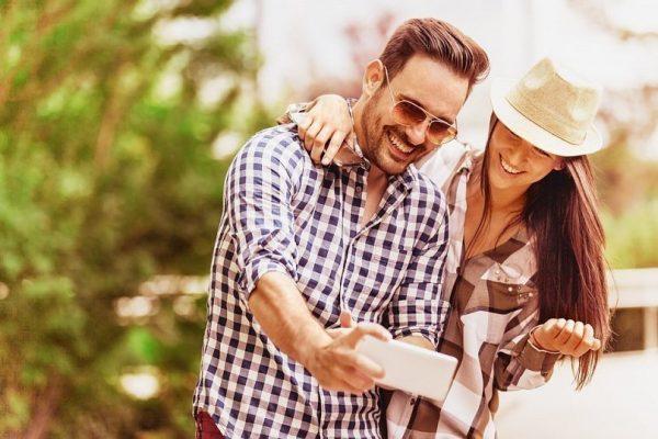 Гороскоп однолюбов: какие знаки Зодиака любят по-настоящему только один раз в жизни